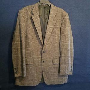 John Ashford Single Breasted Sport Jacket